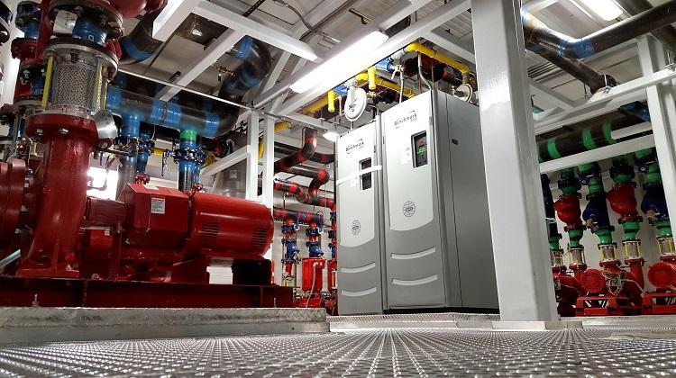 Boilers-750x420