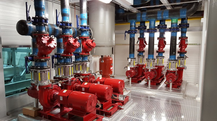 pumps-750x420