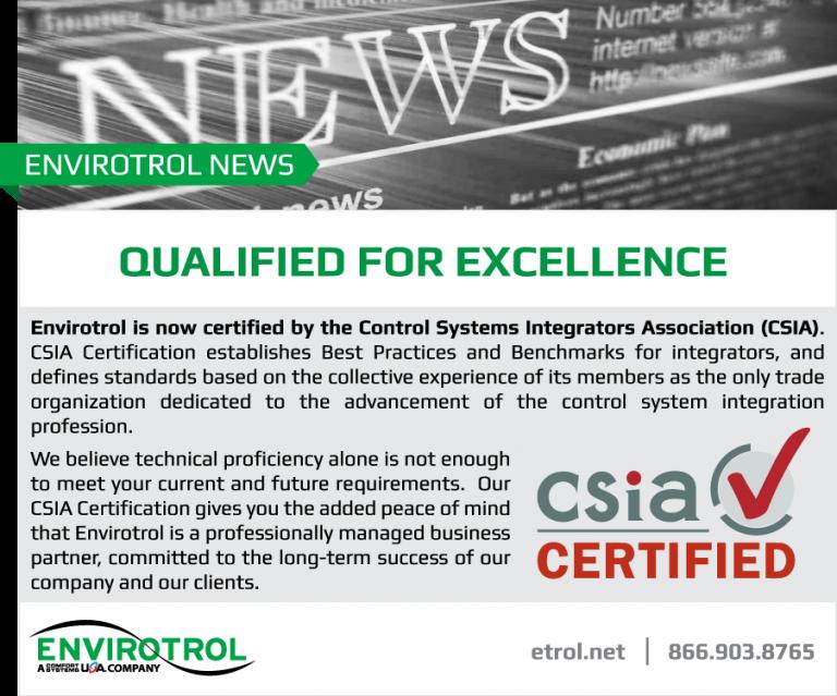 csia 412 organizational paper